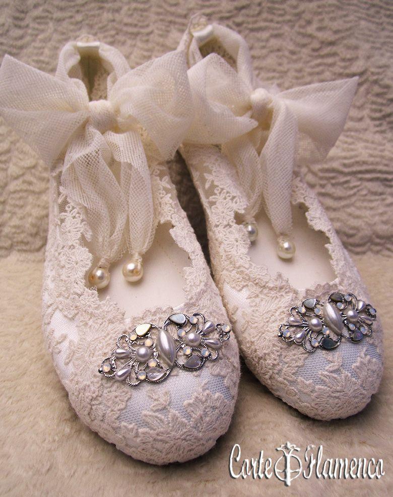 maria-barragan-zapatos-de-comunion-exclusivos-corte-flamenco-zapatos-hechos-a-mano-comprar-zapatos-bailarinas-de-novia-bailarinas-de-comunion-mas-bonitas-manoletinas-flat-shoes-
