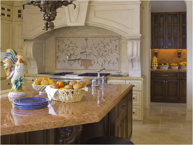 58 English Country Kitchens Photo Gallery Kitchens Pinterest