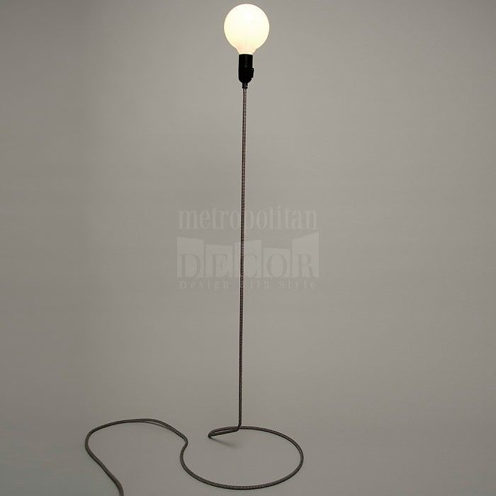 Cord Lamp Cord Lamps Design House Stockholm Cord Lamps