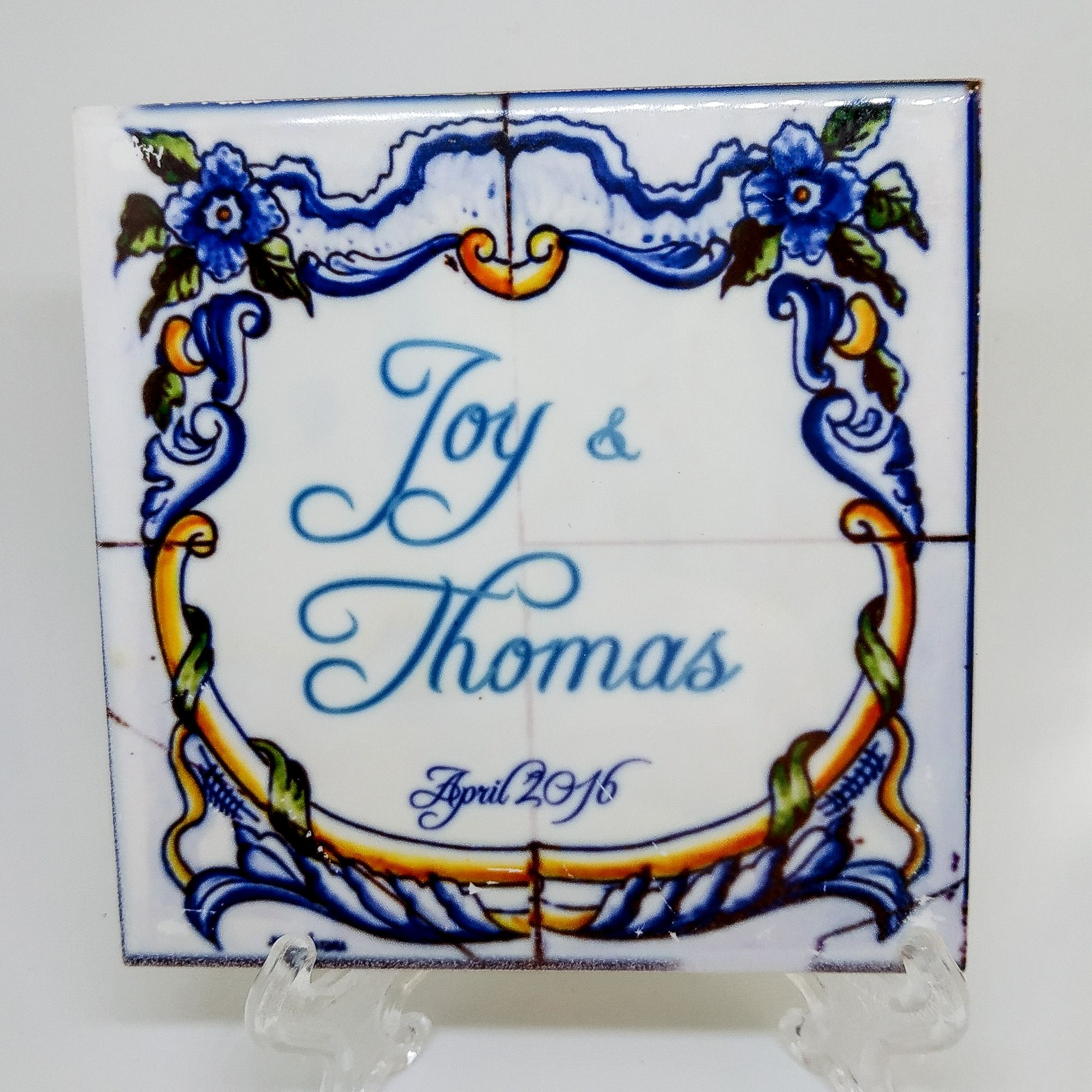 Products Page 4 Traditional Portuguese Weddings Gifts Azulejos Portugueses Azulejos Ligue Para
