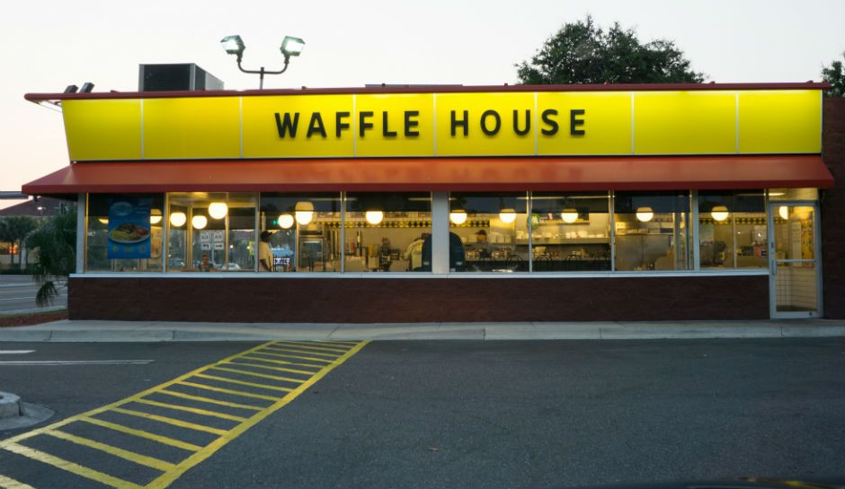 Explore Waffle House, Franchise Business, And More!