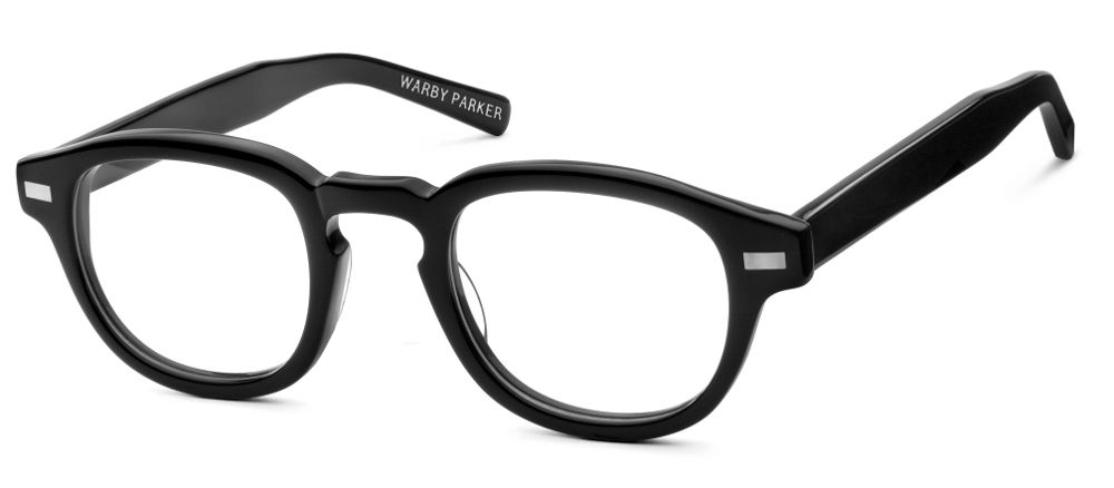 Fillmore by Warby Parker