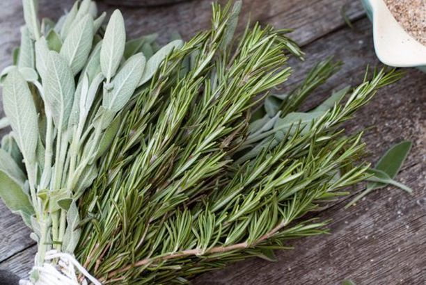 7 Useful Tips for Cooking with Herbs — Tips from The Kitchn