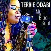 Gentrification Blues TERRI ODABI