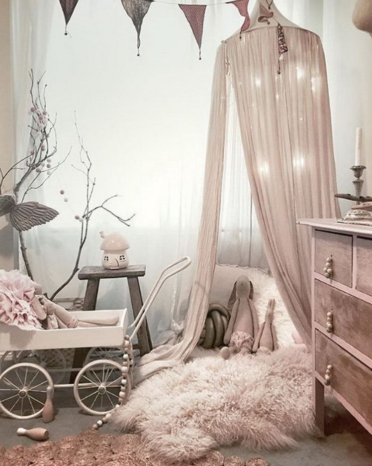 modern vintage bedroom ideas%0A Future