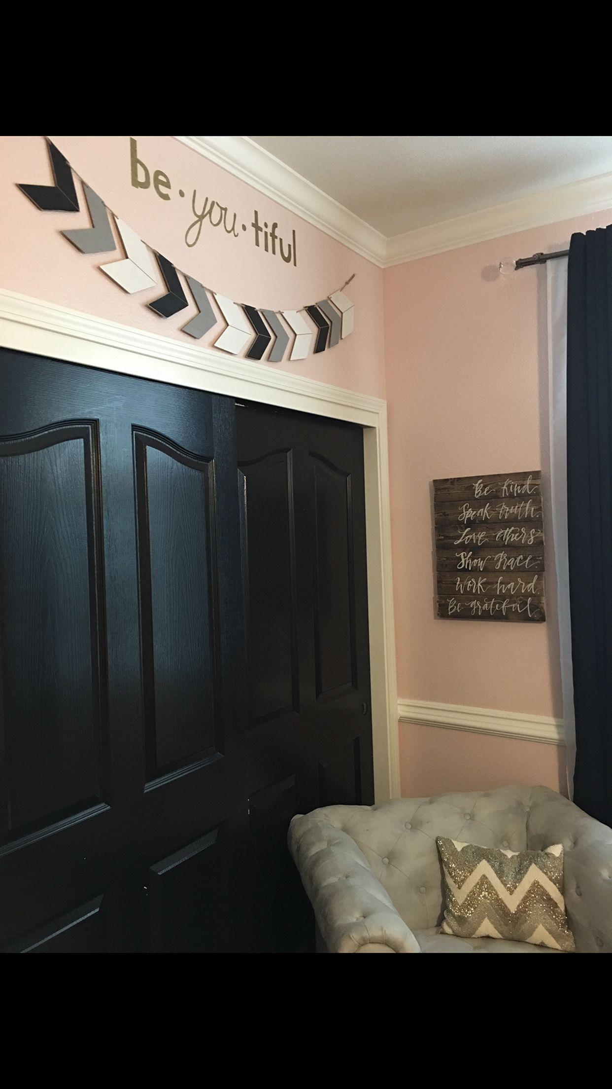 Loft bed ideas for tweens   Beautiful Tween Bedroom Decorating Ideas  Tween Bedrooms and