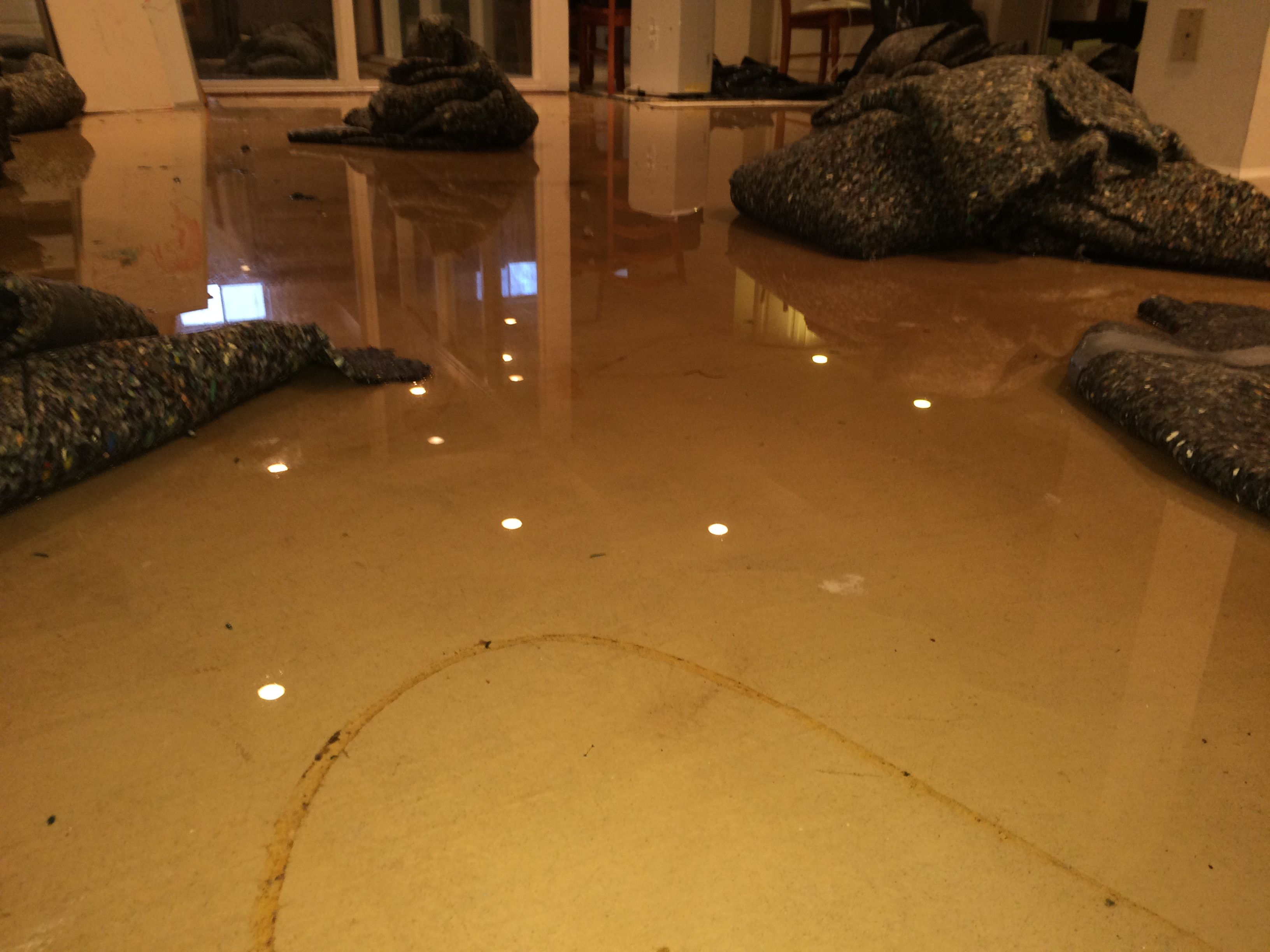 Water Damage Water Damage Services Water Damage Restoration