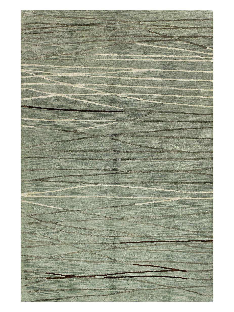 Bashian Rugs Sydney Hand Tufted Wool Rug