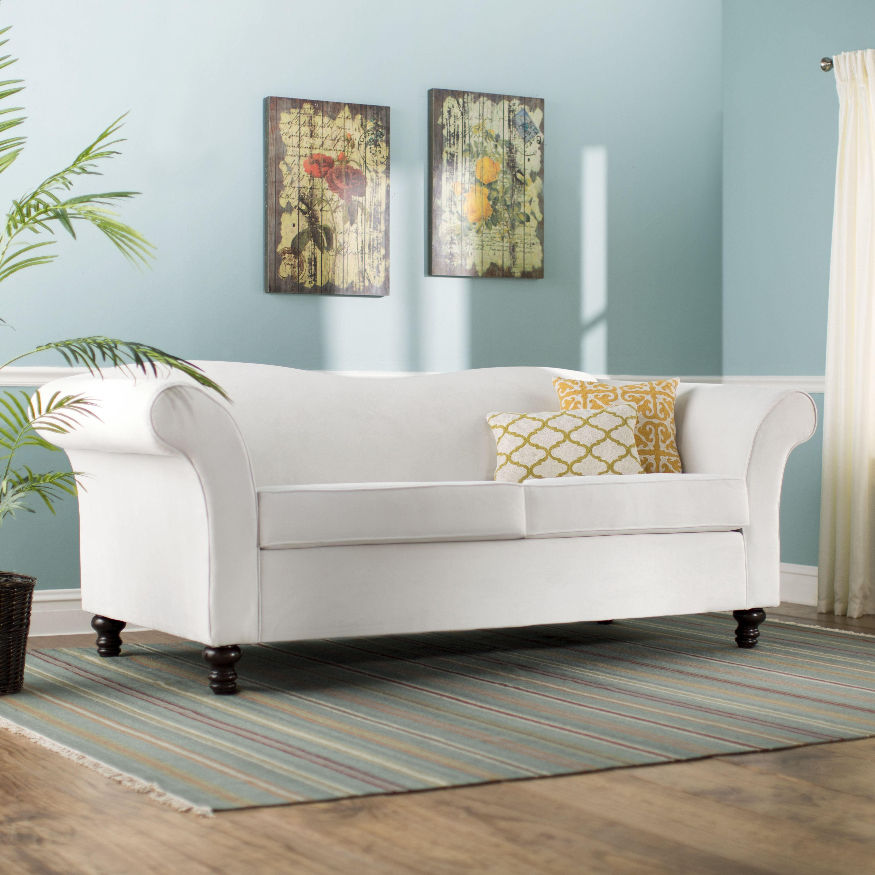 Shop Wayfair.ca For Sofas To Match Every Style And Budget. Enjoy Free  Shipping