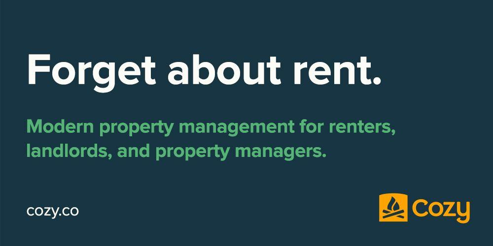 Free property management software online rent tenant