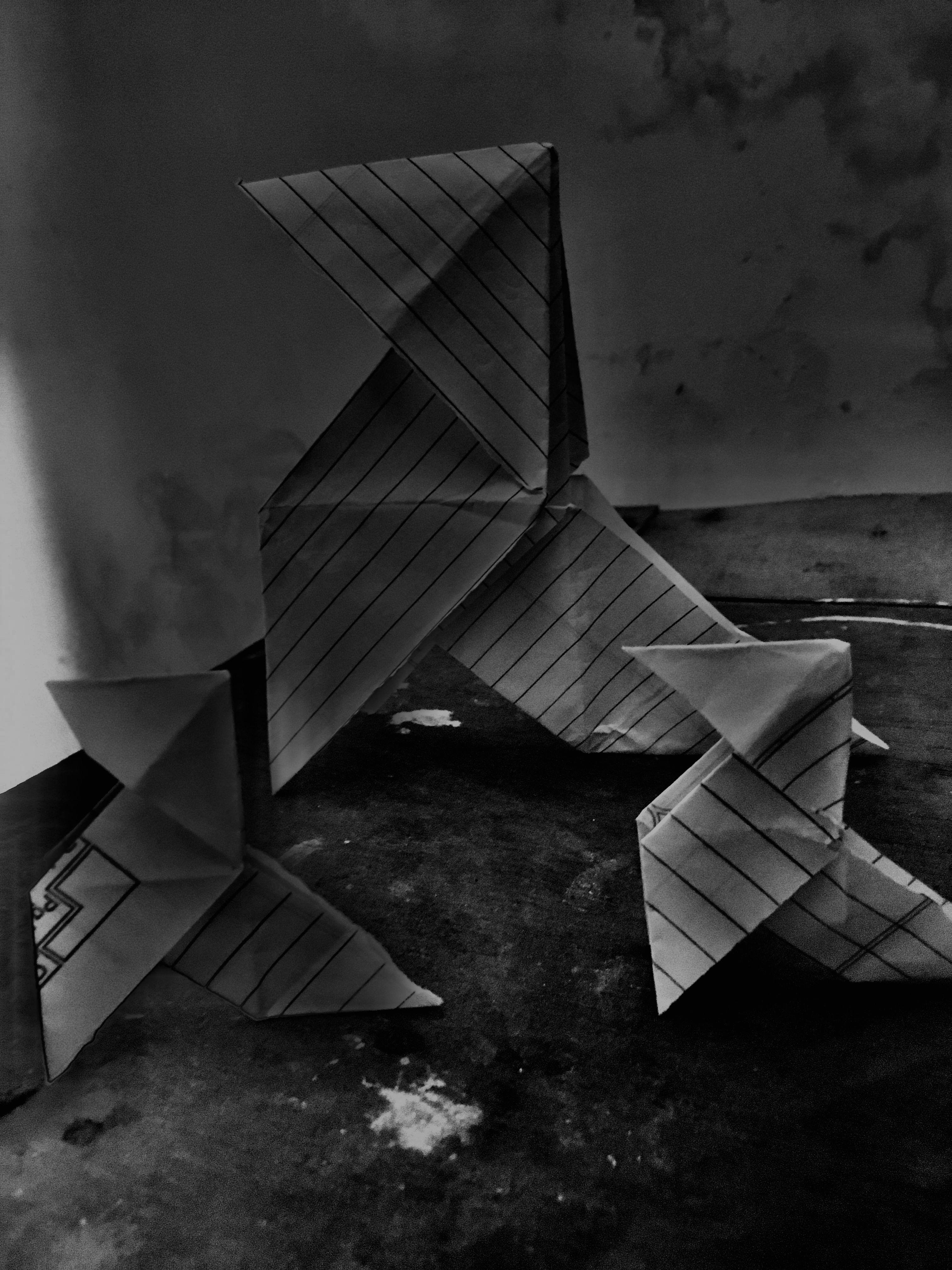 # #moneyheist #origami #wallpaperbackgrounds #wallpaper #originalart #origamiwork #heist #follow4follow #like4like #pinterest  #photography #android #androidwallpaper #iphonewallpaper #origamiartist