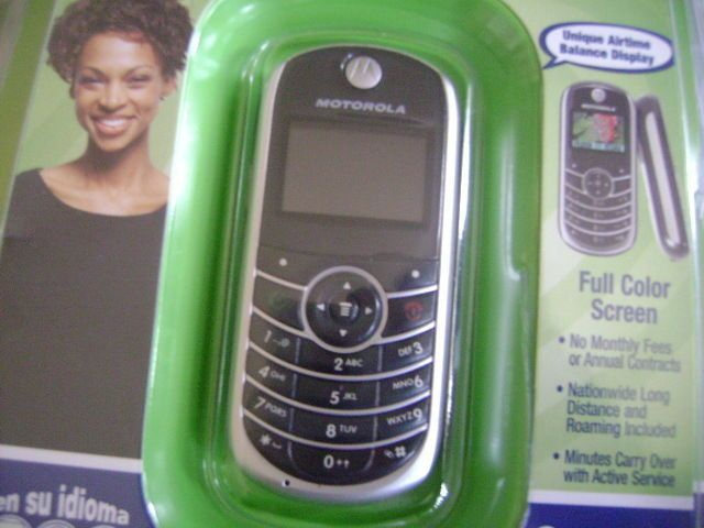 best tracfone phone for seniors