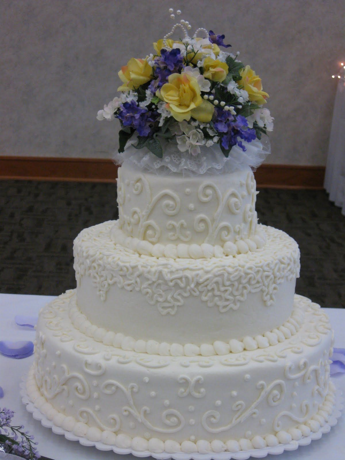 60th wedding anniversary decorations google search for 60th wedding anniversary decoration ideas