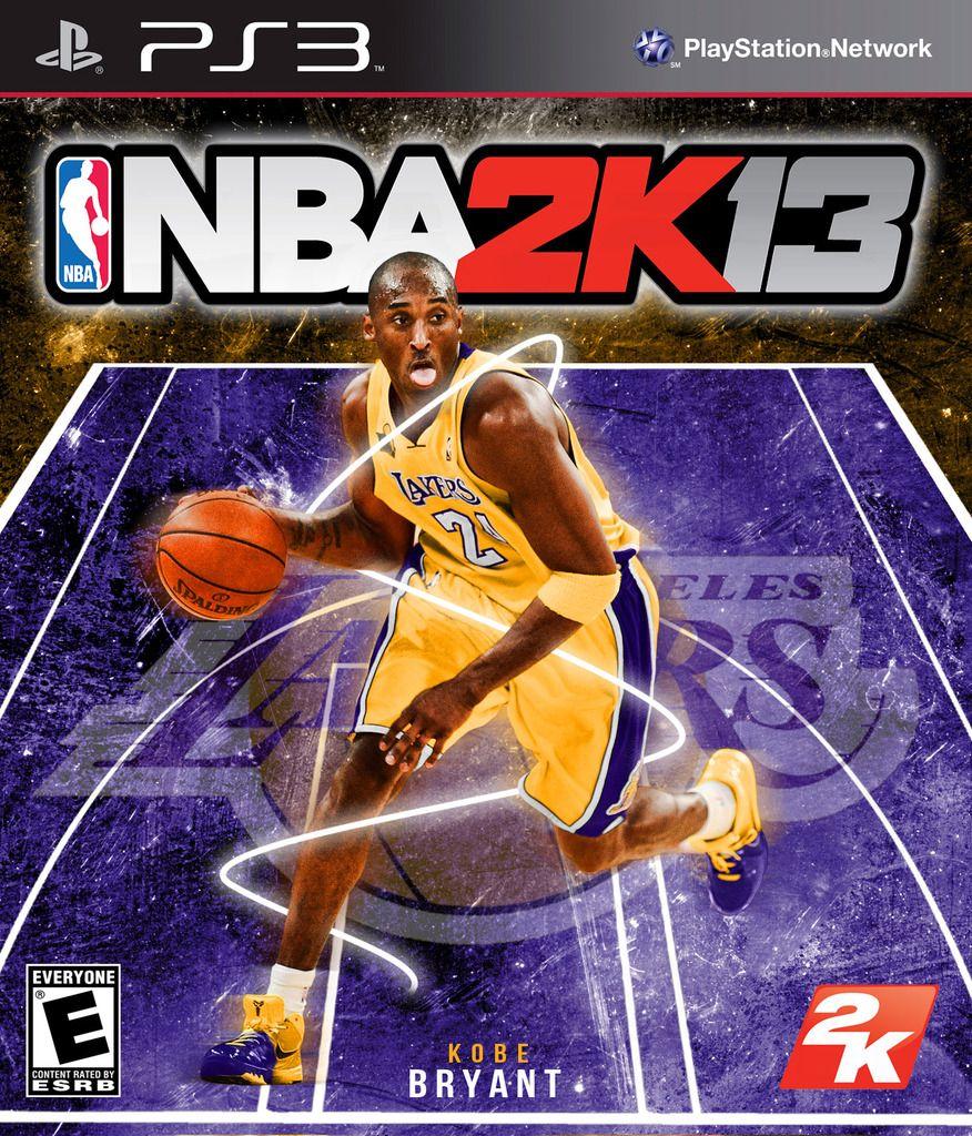 Get Ready For The NBA 2013 NBA EnergysolutionsArena