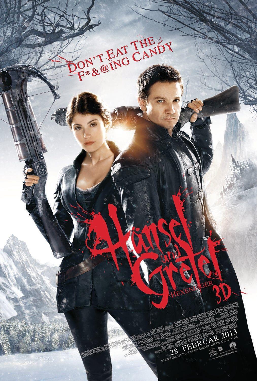 Watch Hansel Gretel Witch Hunters full movie Hd1080p Sub English Hunter Movie Full Movies Online Free Movies