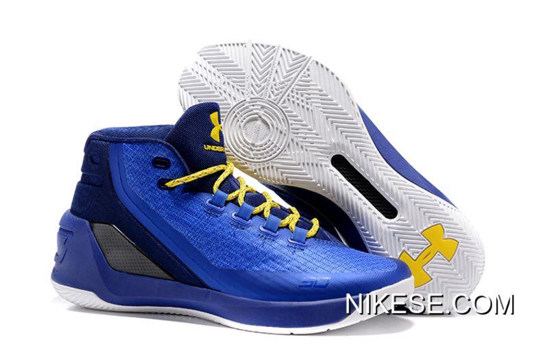 656118239437919126847239817338192829#Fasion#NIke#Shoes#Sneakers#FreeShipping