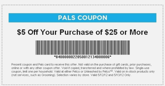 image about Printable Pet Coupons referred to as easiest 37 extensive blue buffalo printable coupon