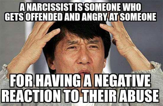 Funny Memes About Mental Illness : Pin by linda on problem?? yeah run! pinterest mental illness