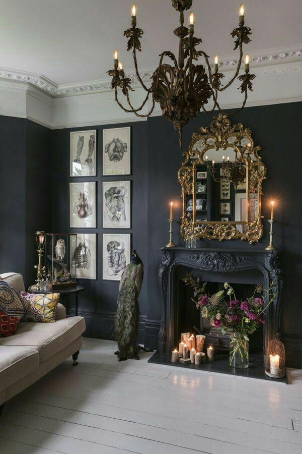 Creative ideas to décor your house home décor home design creative ideas furniture luxurious furniture interior design architect architecture