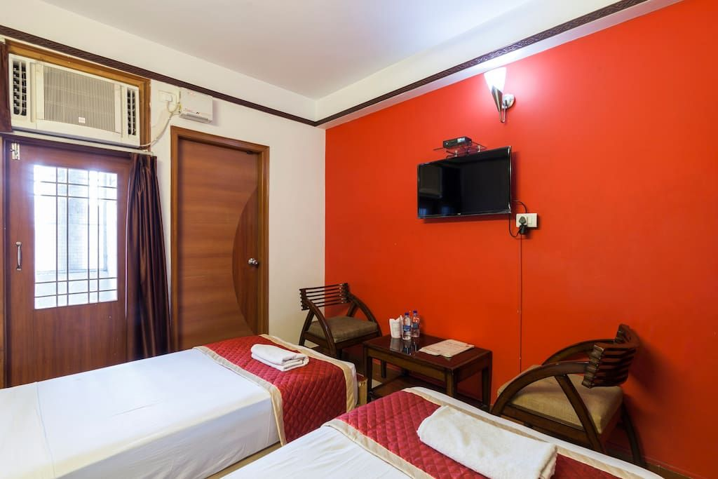 Grand Room With 3 Star Hotel Jaipur Boutique Hotels For Rent In