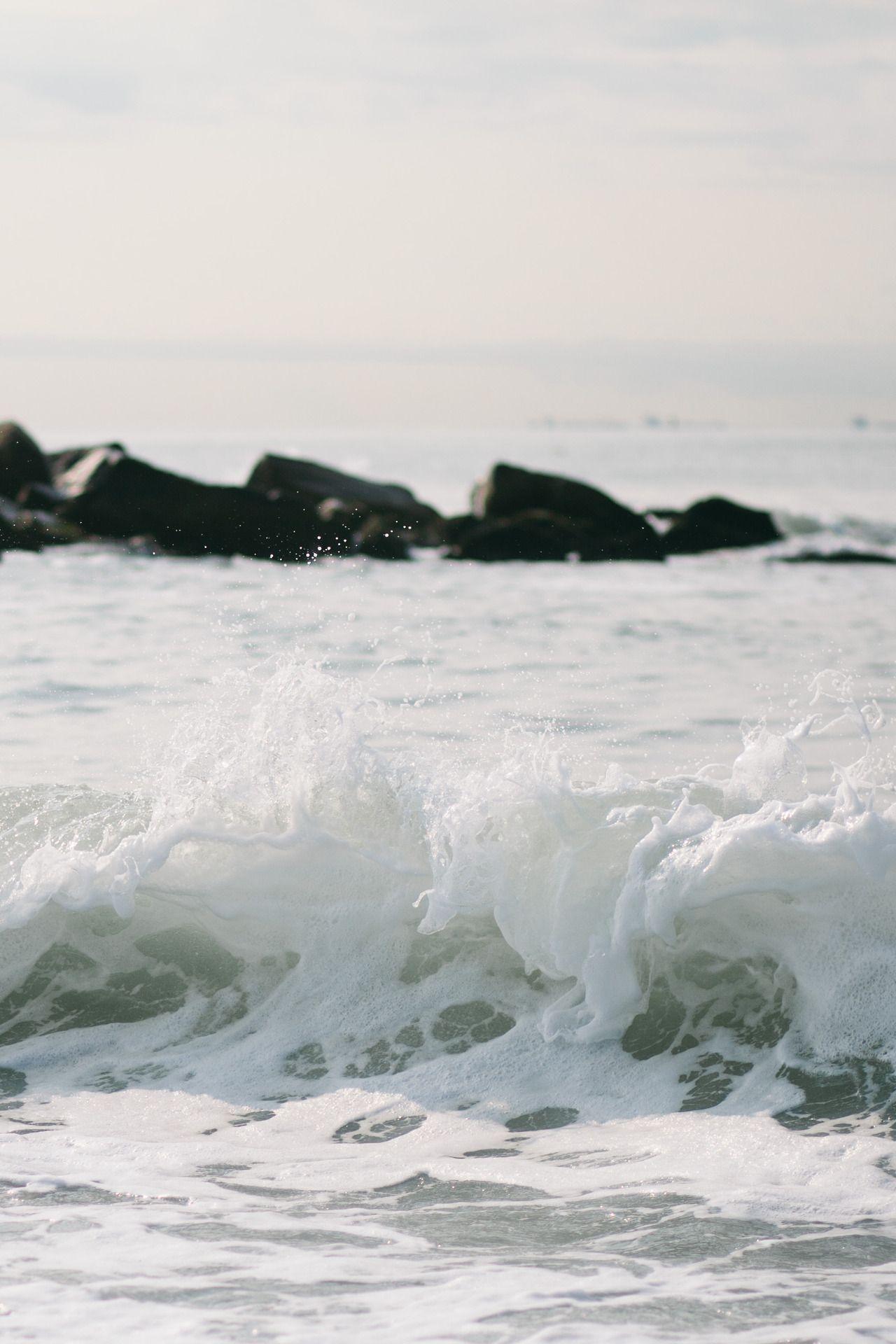 rockaway beach / bekka palmer