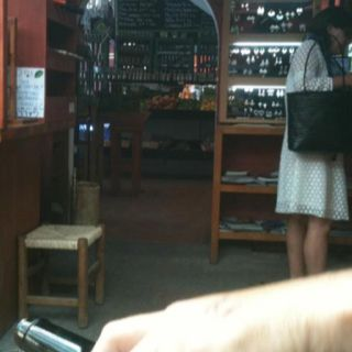 Via Organica, San Miguel de Allende
