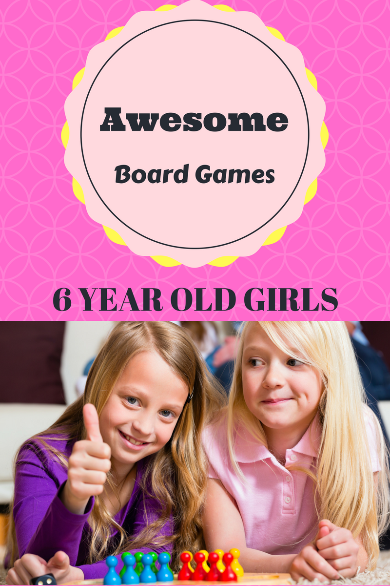 Girls awesome games