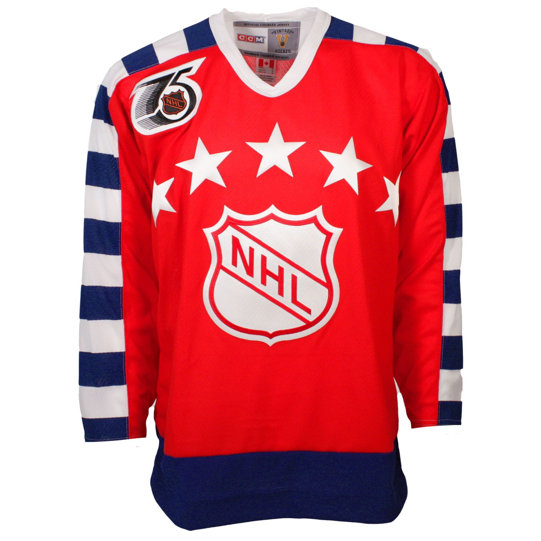 ... best price nhl all star vintage replica jersey 1992 away 0f747 61d1b 5a566e09d