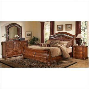 Awesome Cordova Bedroom Set | Bedroom Review Design