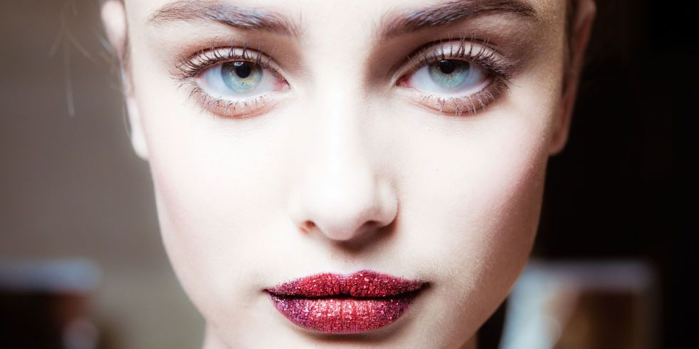 Get Ready to Lose Your Mind Over Pat McGrath's First Lip Kit