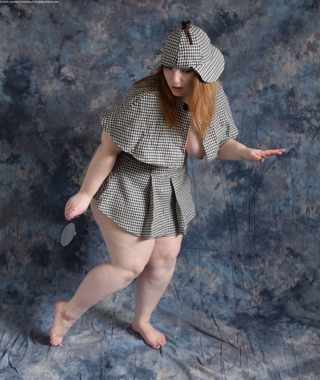 Innes Southern Charms pintotia fozaa on toutafouzaa   fashion, hats, bucket hat