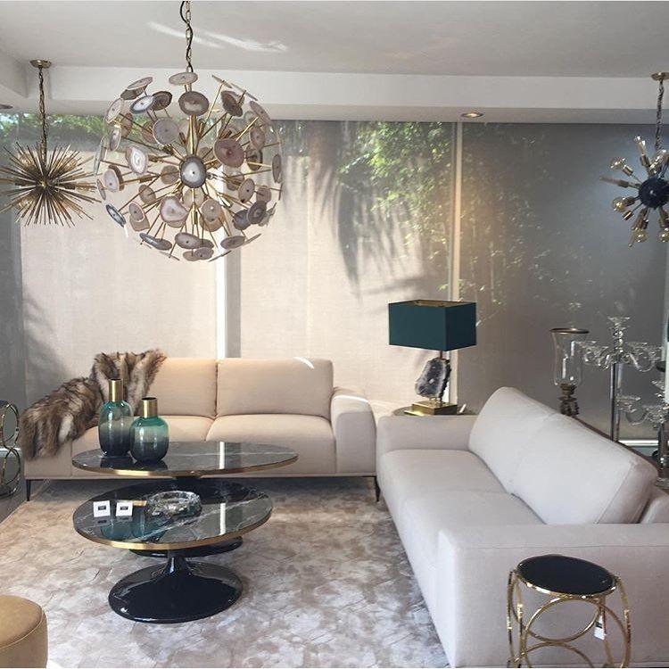 Ighty Tendance Inside Decoration Decolover Interiordesign Design Designer Scandinaviandecor Livingroom Interior Design Design Decor