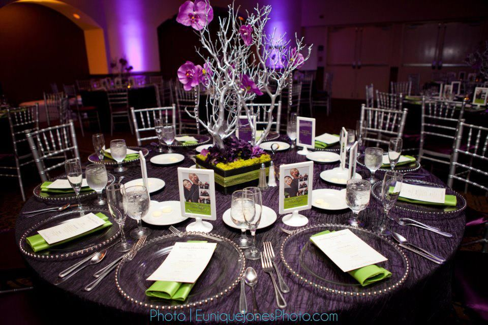 Another color pop idea.  Colorado wedding. Get more help. http://memory-lane.mybigcommerce.com