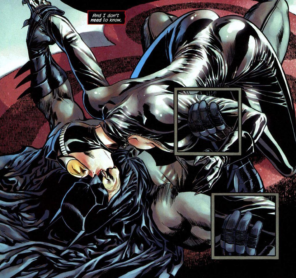 Секс бэтман фото фото 81-698