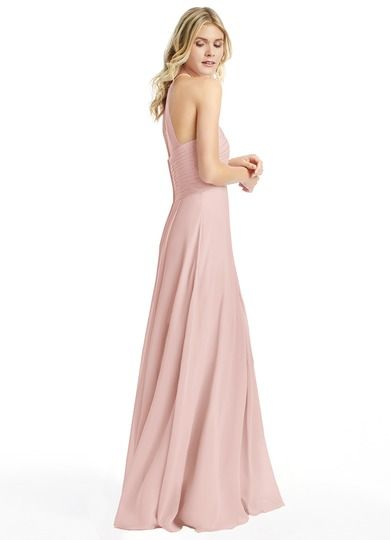 ea018349 Azazie Ginger Azazie Bridesmaid Dresses, Prom Dresses, Wedding Dresses,  Bridesmaids, Floor Length