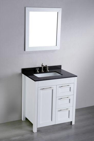 Incredible 30 Inch Bathroom Vanity Desirable Kamar Mandi Mandi