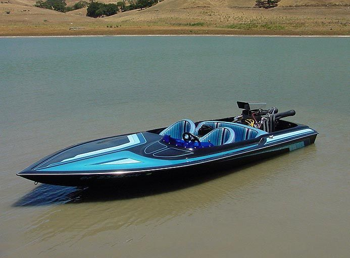 Pin by Donnie Pahl on Boats | Boat, Power boats, Ski boats