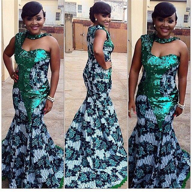 African Sweetheart: ANKARA Season. #Africanfashion #AfricanWeddings #Africanprints #Ethnicprints #Africanwomen #africanTradition #AfricanArt #AfricanStyle #Kitenge #AfricanBeads #Gele #Kente #Ankara #Nigerianfashion #Ghanaianfashion #Kenyanfashion #Burundifashion #senegalesefashion #Swahilifashion ~DK
