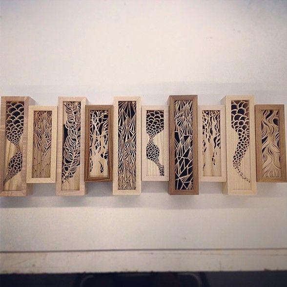 michaela stone furniture jewelry boxes Wood Working Pinterest
