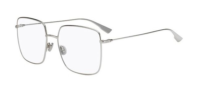 f613660914d0 Eye Glasses · Sunglasses · Sunglasses · Dior Stellaire O 1 0010