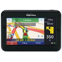 Special Offers - RightWay 550 4.3-Inch Portable GPS Navigator - In stock & Free Shipping. You can save more money! Check It (May 26 2016 at 03:47PM) >> http://cargpsusa.net/rightway-550-4-3-inch-portable-gps-navigator/