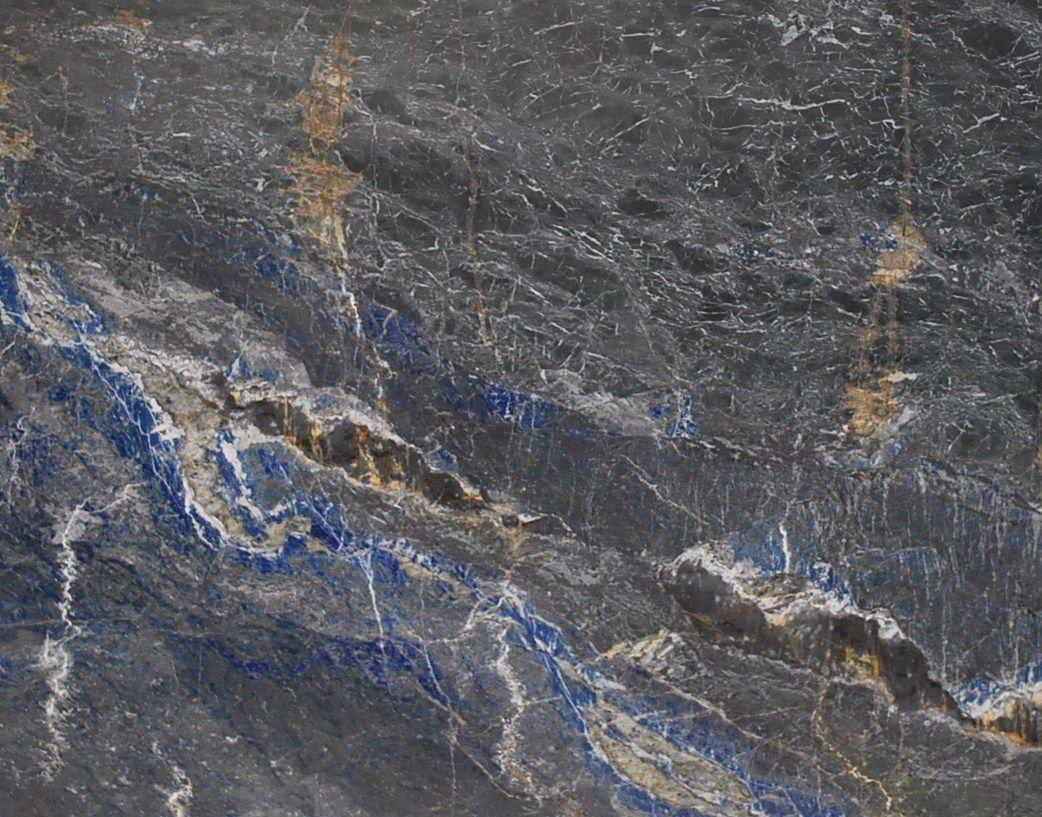 Lapis Lazuli Wild Granite Www Intercontinentalmarble Com Granite Travertine Bathroom Natural Stones