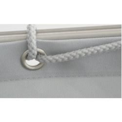 Balkonverkleidungen Balkonverkleidung, Verkleidung und