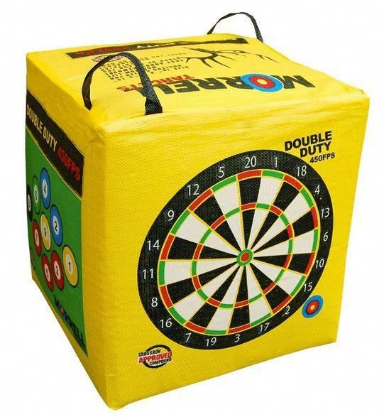 Genesis™ Original Compound Bow Kit   Safford Sporting
