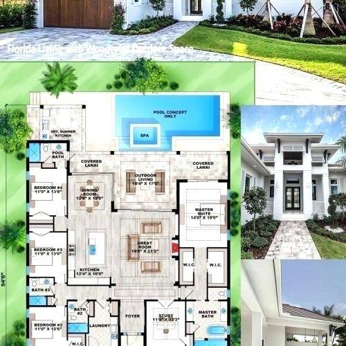 Sims 4 Modern Mansion Floor Plans Mansion Floor Plan Sims 4 Modern House Cool Mansions
