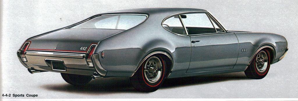 1980 Chrysler LeBaron Salon TwoDoor LS Limited Coupe