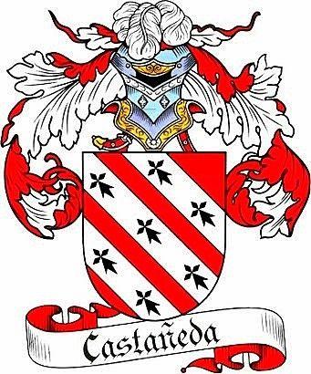 Escudos De Armas De Apellidos Escudo De Armas Apellidos Escudo De Armas Escudo Nobiliario