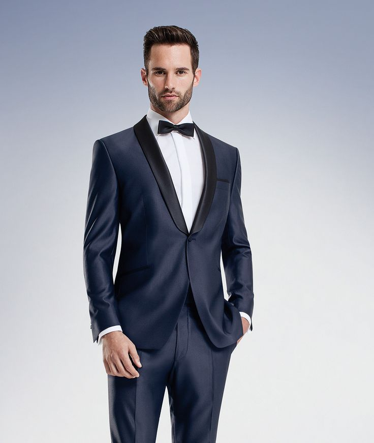 List of Synonyms and Antonyms of the Word: Cool Tuxedos