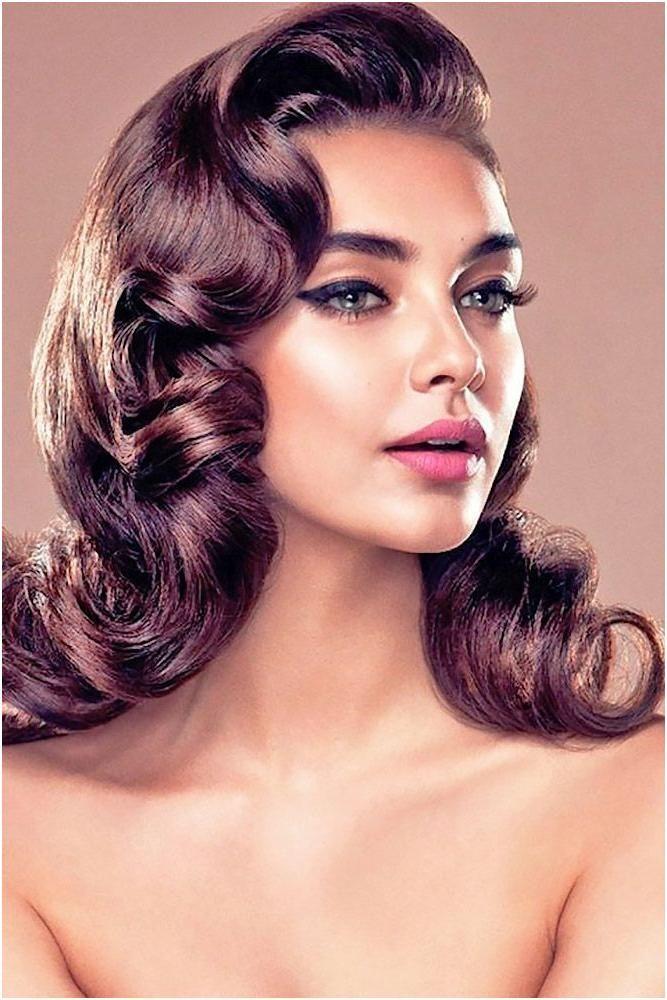 8 Rustic 50s Womens Hairstyles Cute Vintage Hairstyles 50s Hairstyles 50s Hairstyles Women