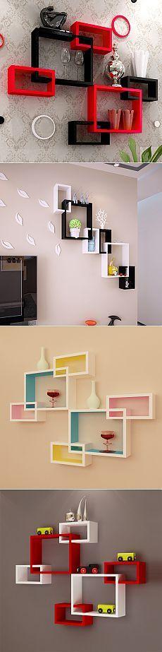 Декоративная полка, купить в интернет магазине http://nazya.com/man1306479/product/dekorativnaya-polka_19431640491.html